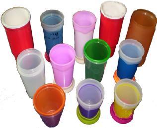 玩具类产品塑料焊接